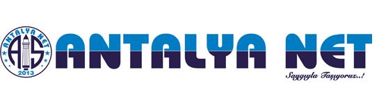Antalya Net Seyahat Turizm