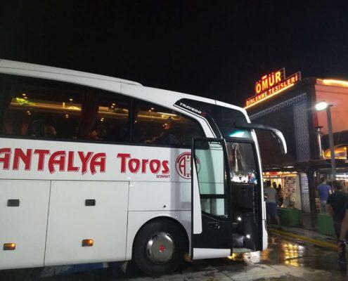 antalya toros seyahat, antalya toros otobüs filosu, antalya otobüs bileti, antalya otobüsleri, antalya bileti
