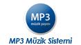 antalya toros seyahat, mp3 müzik sistemi