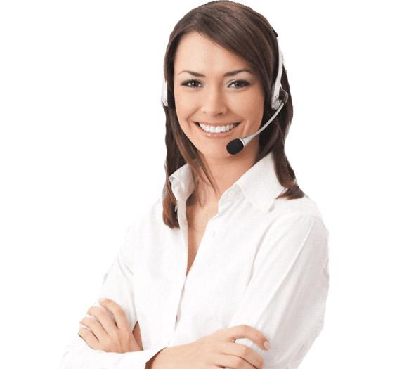 antalya toros seyahat, müşteri hizmetleri, iletişim