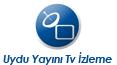 antalya toros seyahat, uydu tv yayını